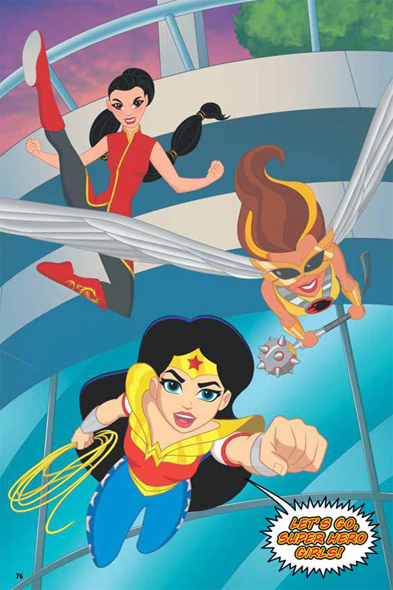 dc-super-hero-girls-shea-fontana-article3.jpg