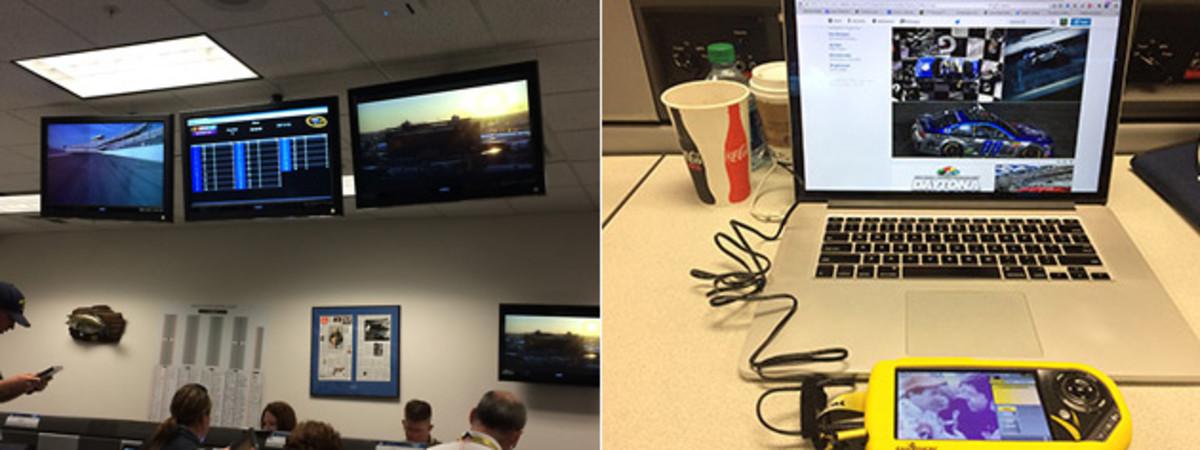 Andrew-workspace.jpg