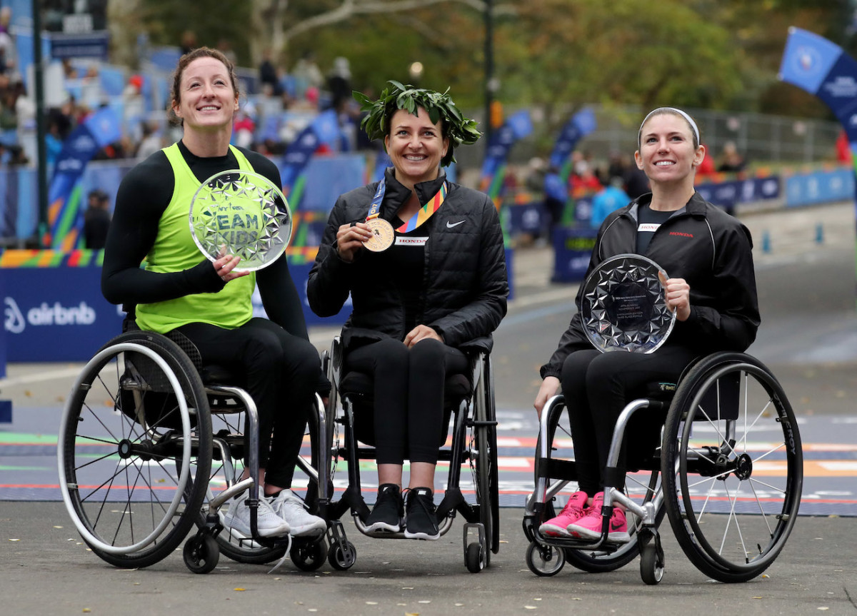 WheelchairWomen.jpeg
