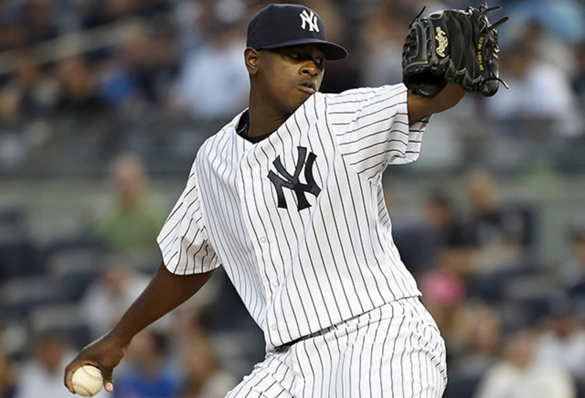 luis-severino-yankees.jpg