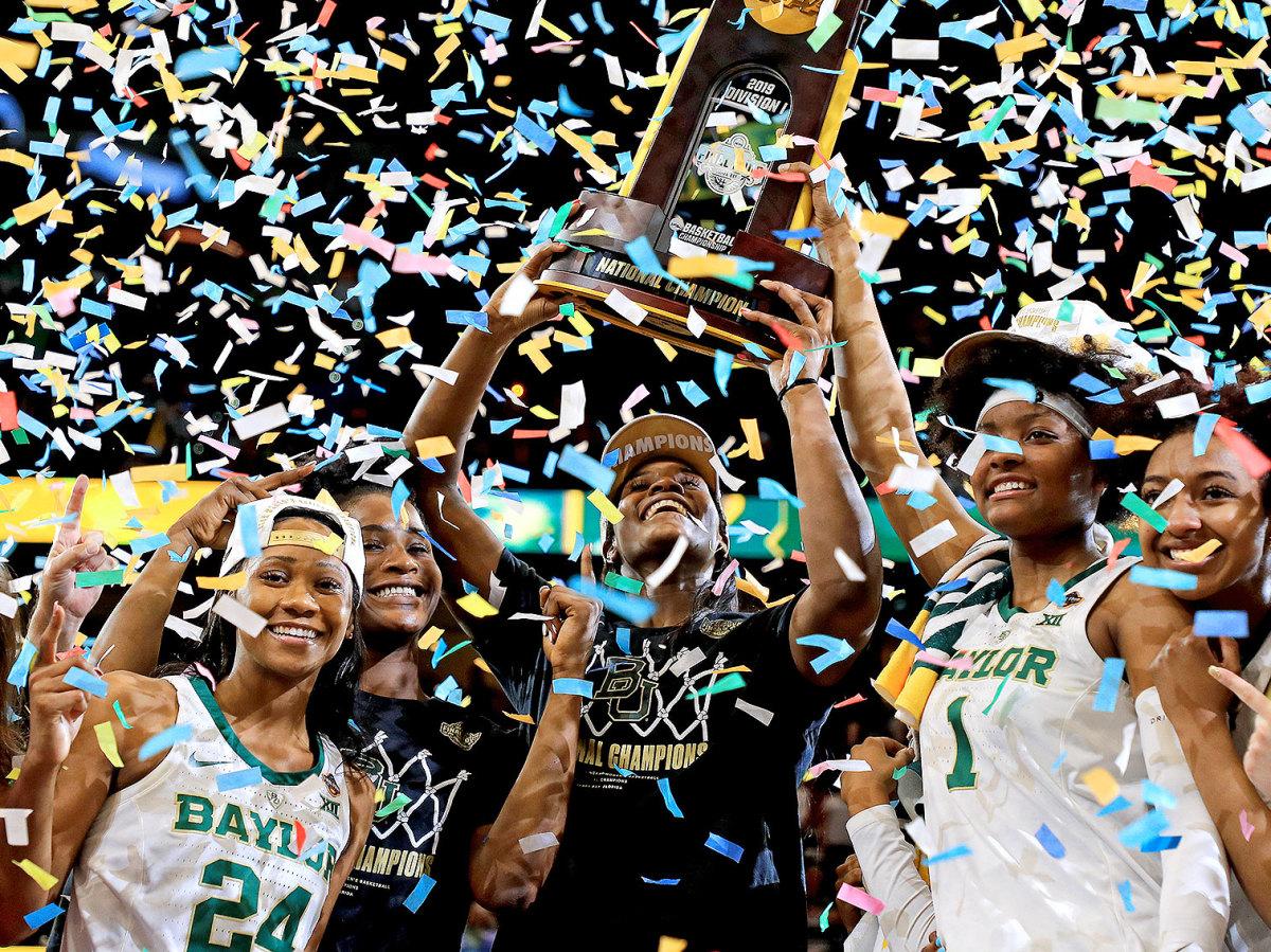 kalani-brown-baylor-ncaa-womens-national-championship.jpg