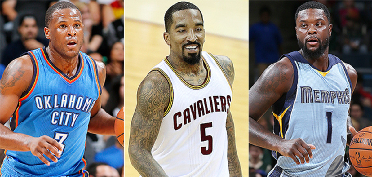 nba-free-agency-dion-waiters-jr-smith-lance-stephenson-best-left.jpg