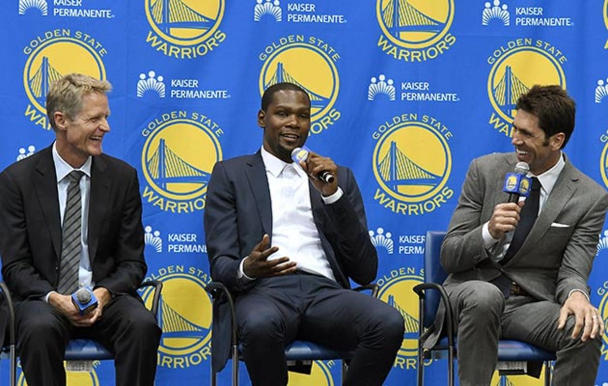 kevin-durant-press-conference-warriors.jpg