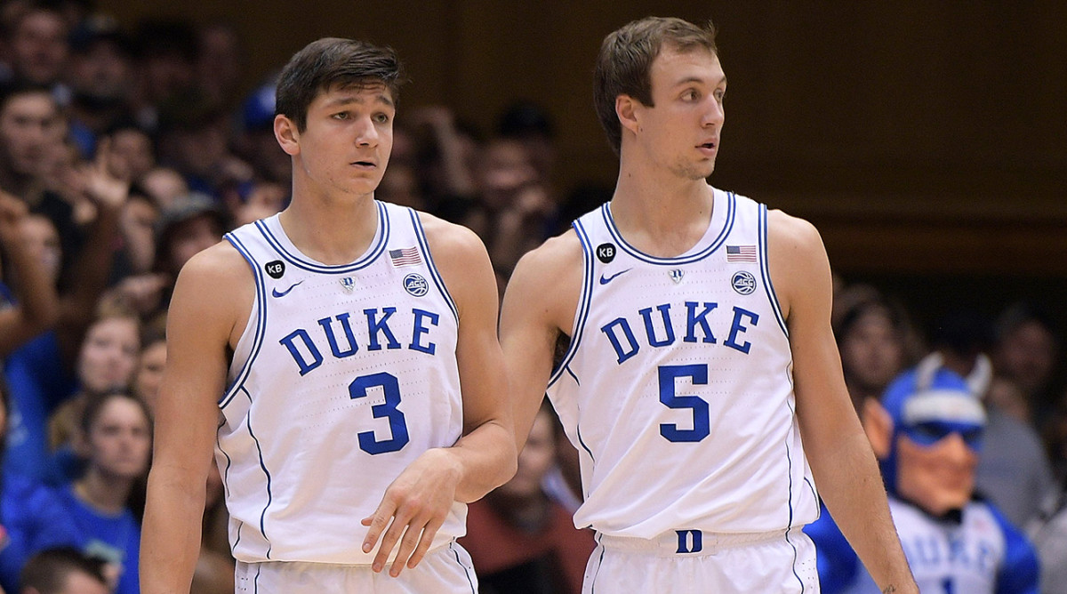 grayson-allen-luke-kennard-duke-1300-unc-preview.jpg