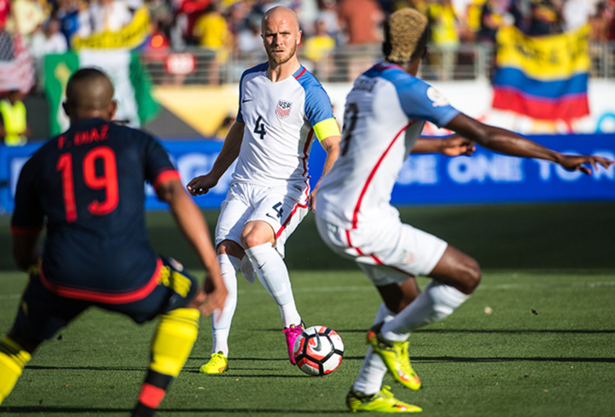 copa-america-usmnt-game2-article.jpg