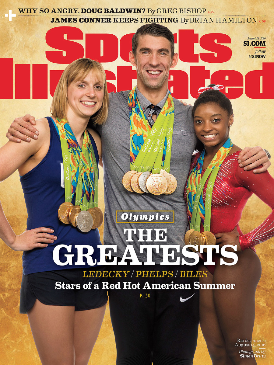 michael-phelps-simone-biles-katie-ledecky-sports-illustrated-cover-2016-rio-olympics-1.jpg