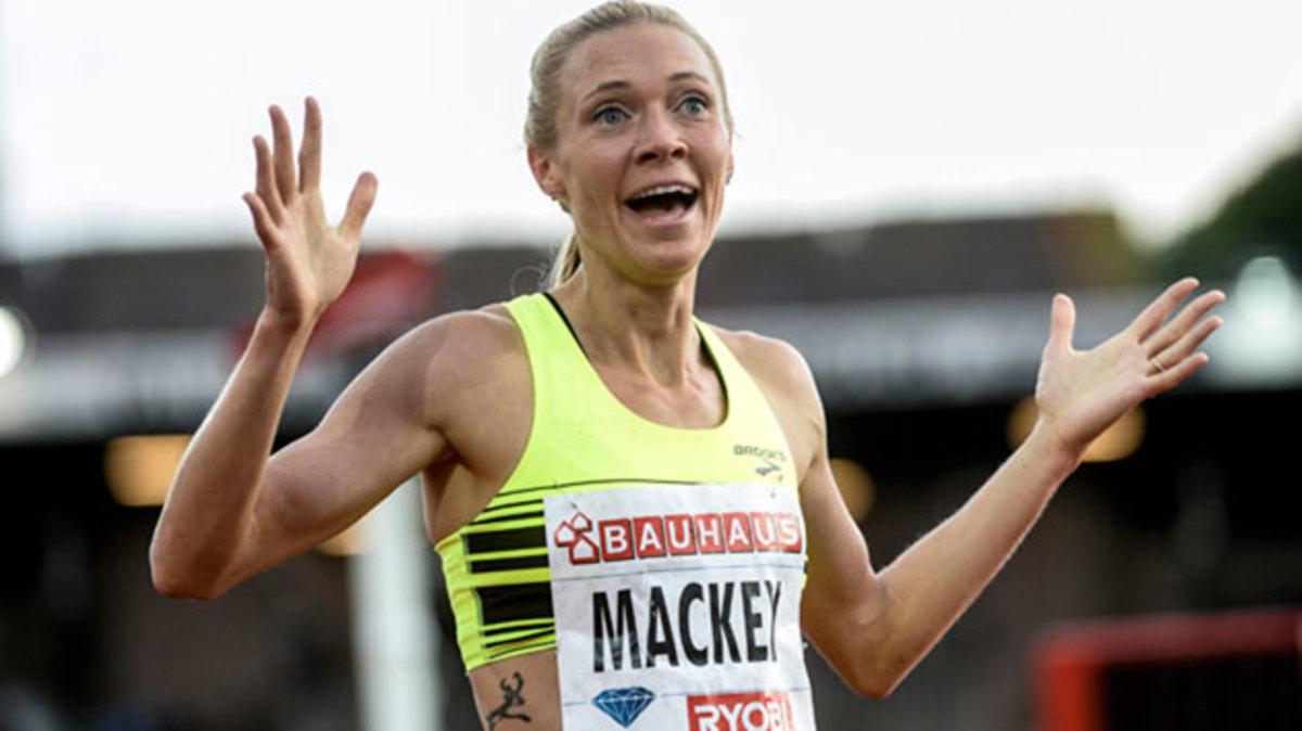 katie-mackey-rio-2016-olympics.jpg
