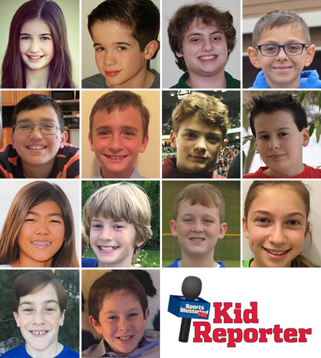 2016-kid-reporter-lineup.jpg