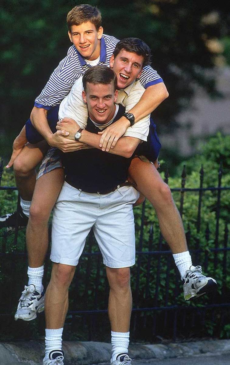 the-manning-brothers.jpg