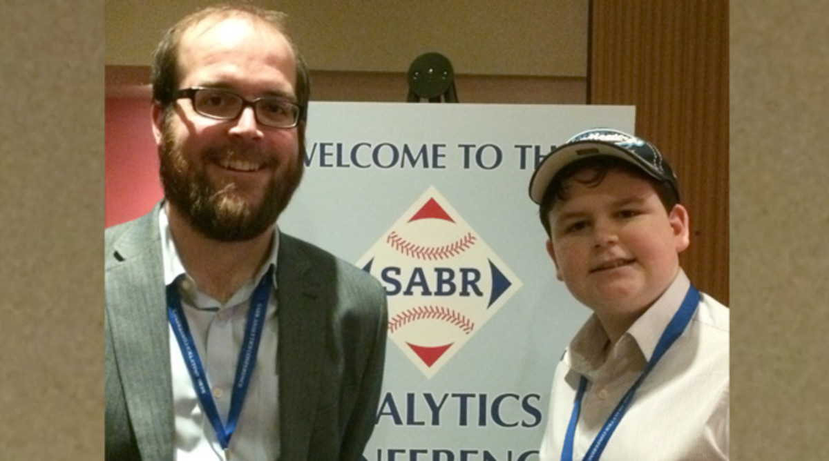 sabr-analytics-day2-article2.jpg
