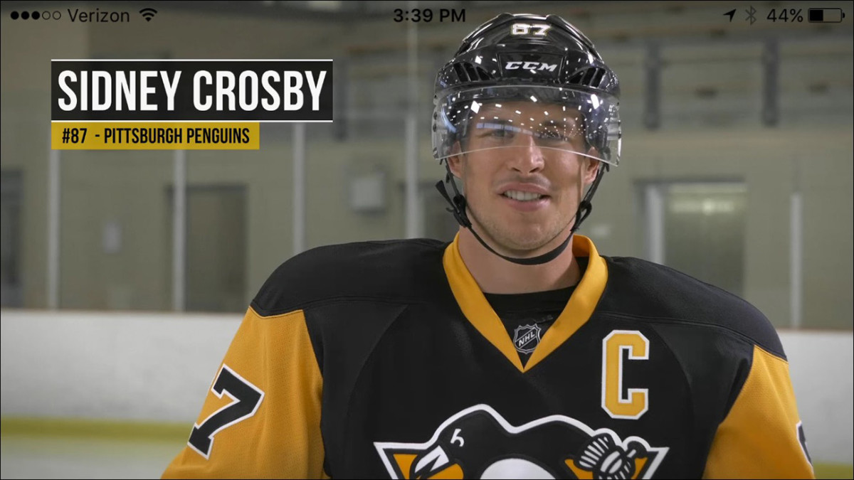 ccm-hockey-skills-app-article1.jpg