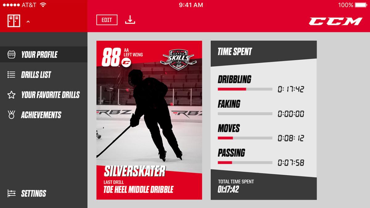 ccm-hockey-skills-app-article2.jpg