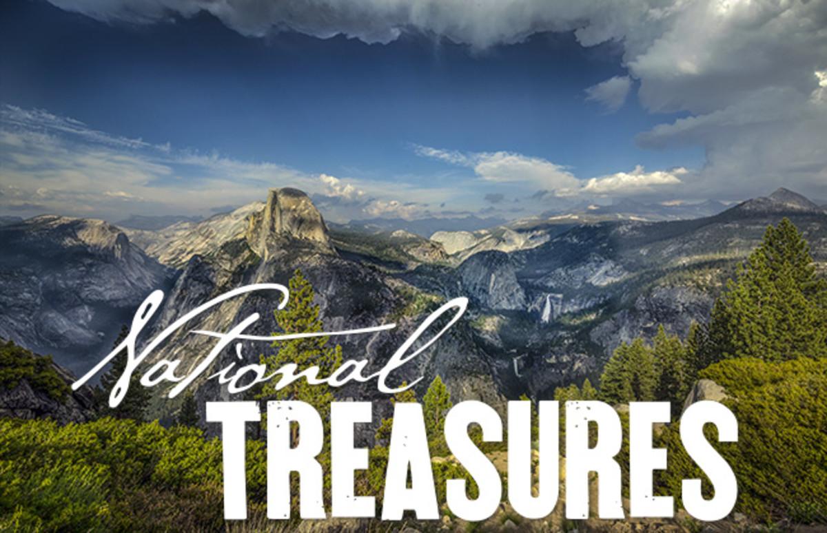 national-parks-article.jpg