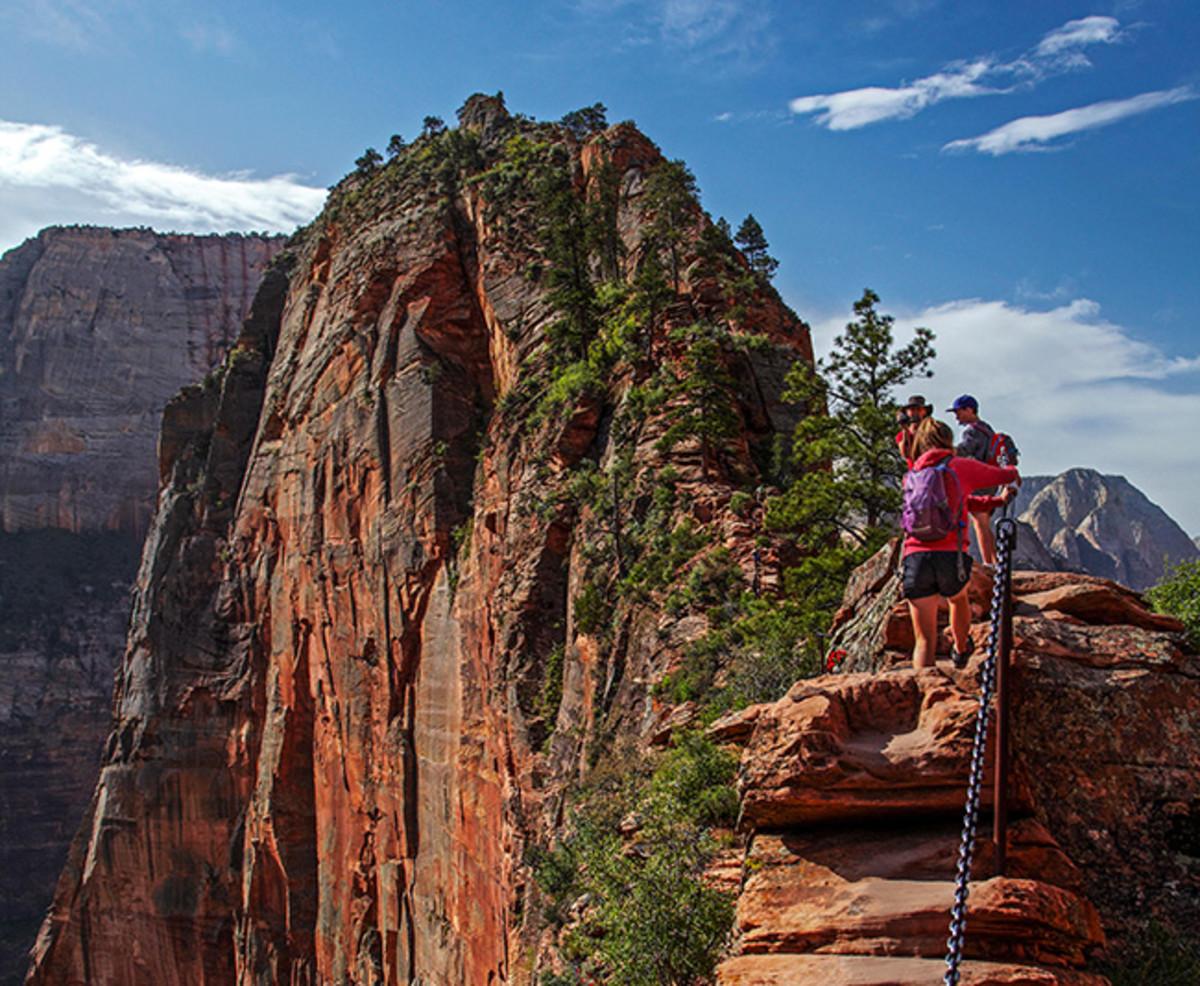 national-parks-zion_0.jpg