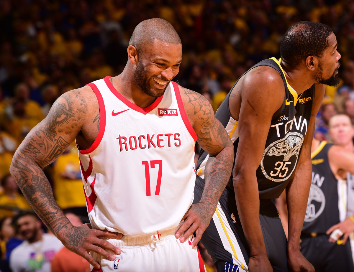 pj_tucker_rockets_nba_playoffs_.jpg