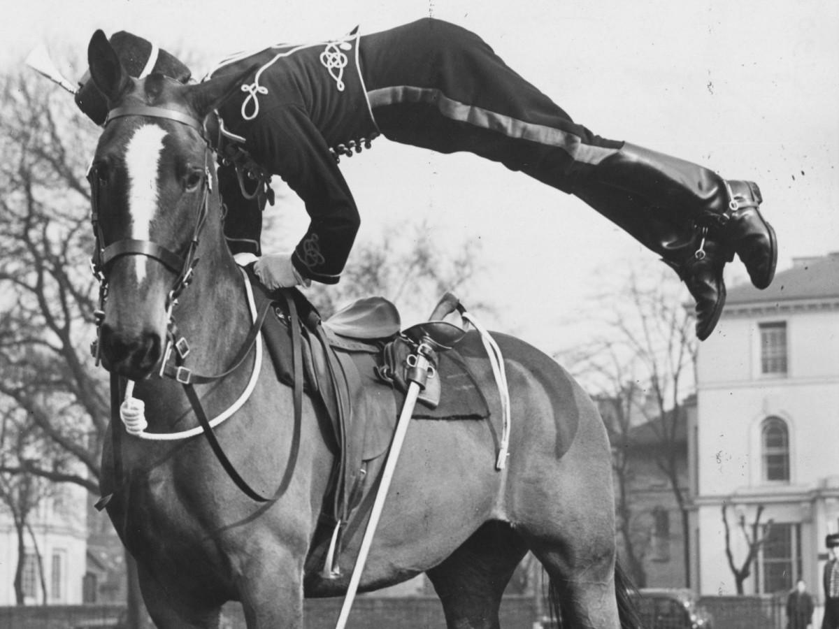 equestrian-vaulting.jpg