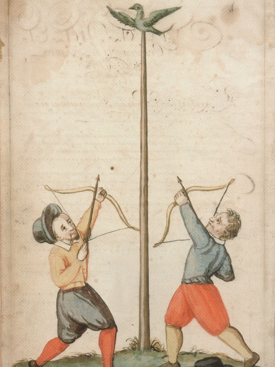 pole-archery.jpg