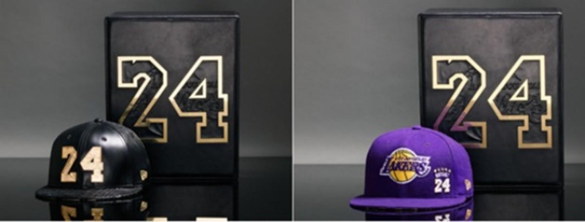 Kobe-bryant-retirement-hat-1.jpg