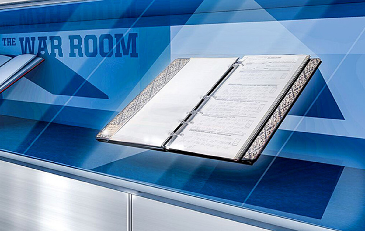 nfl-draft-war-room-dallas-cowboys-technology.jpg