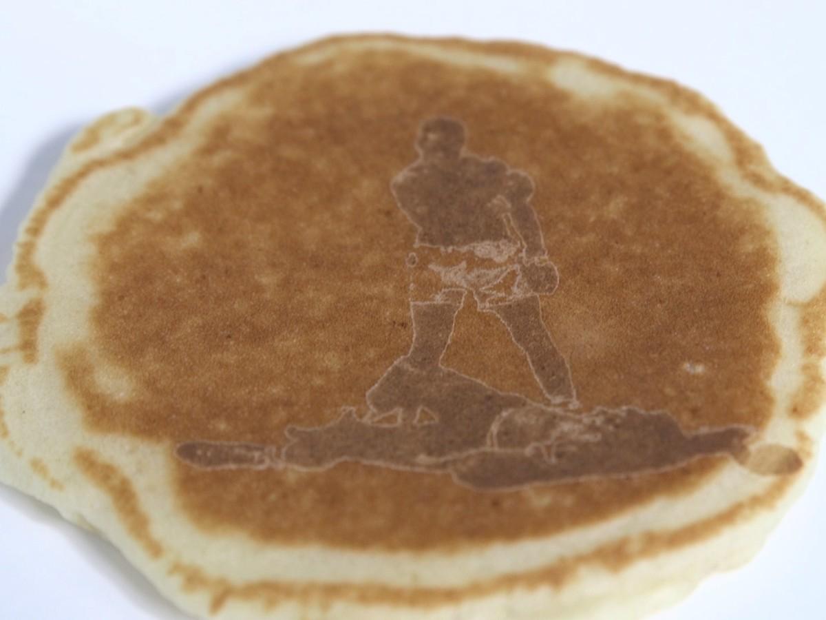 Muhammad-ali-pancake.jpg