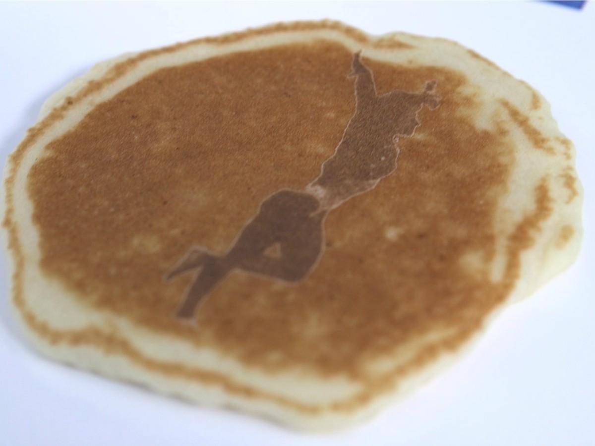 kerri-strug-pancake.jpg