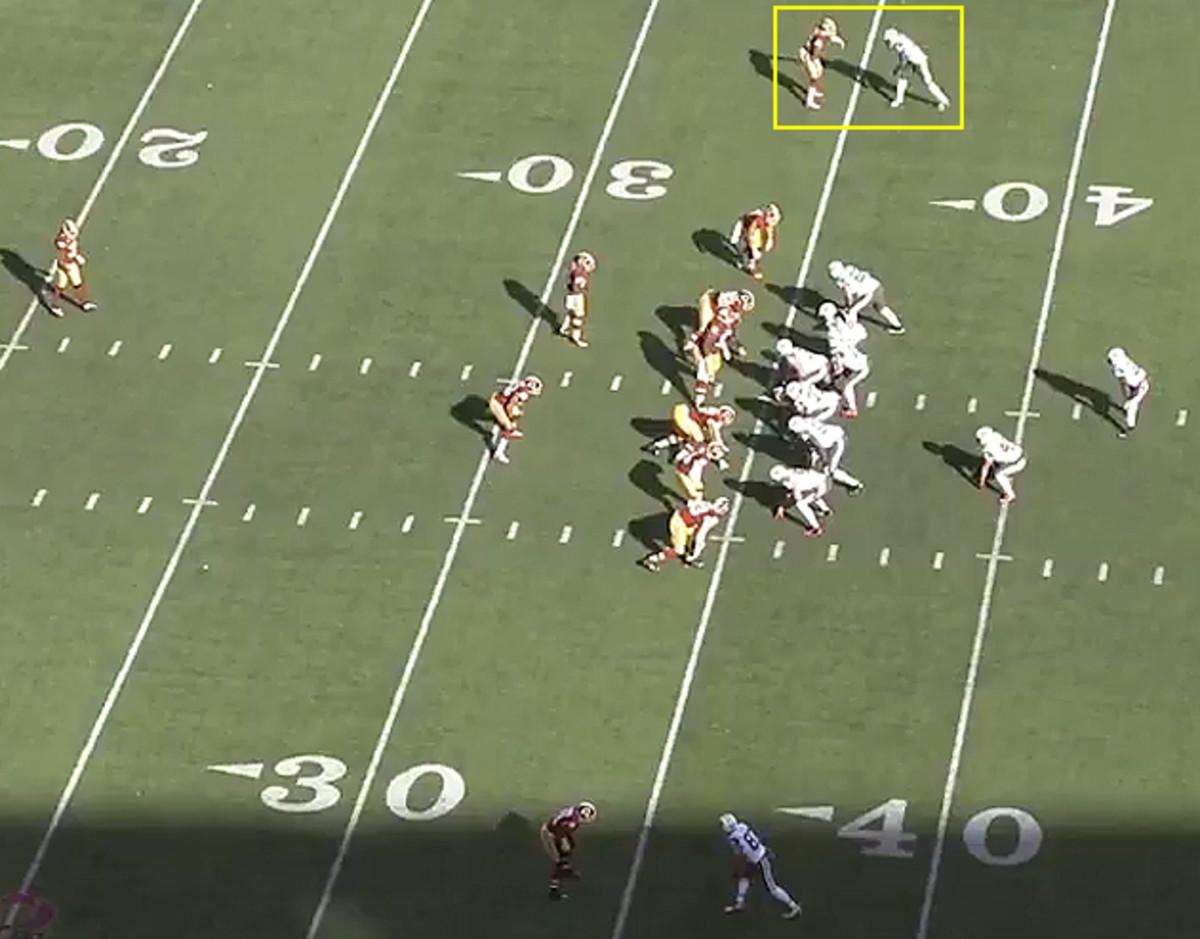 Fitzpatrick_Redskins1.jpg