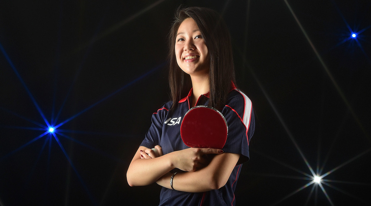 summer-olympics-2016-meet-team-usa-lily-zhang.jpg