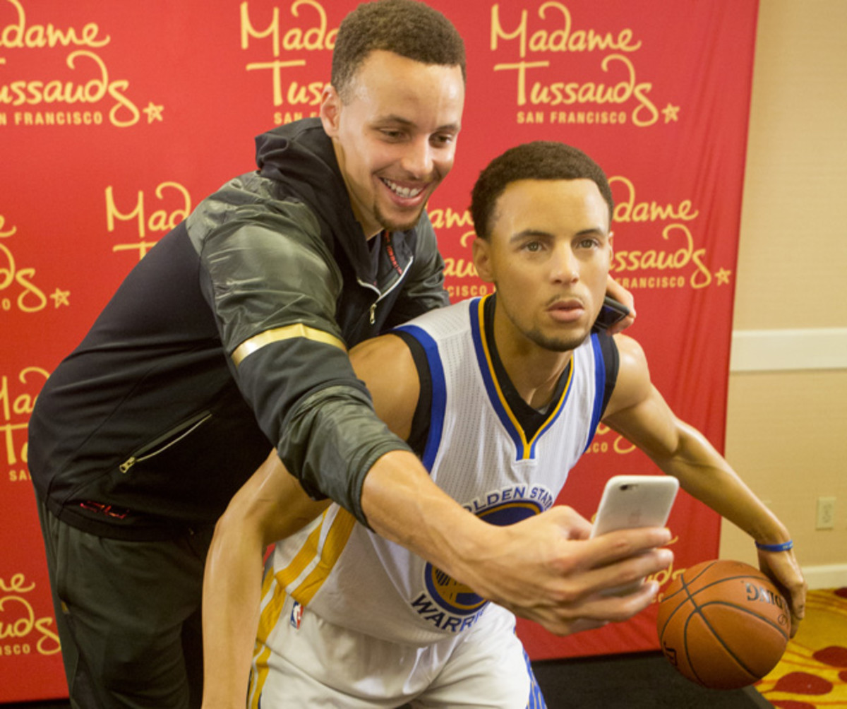 steph-curry-madame-tussauds-wax-figure-article2.jpg