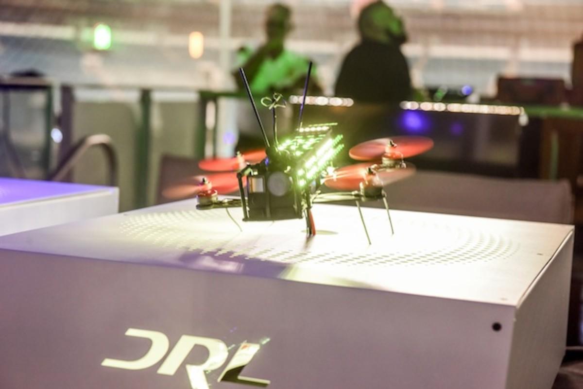 dronesitting STORY.jpg