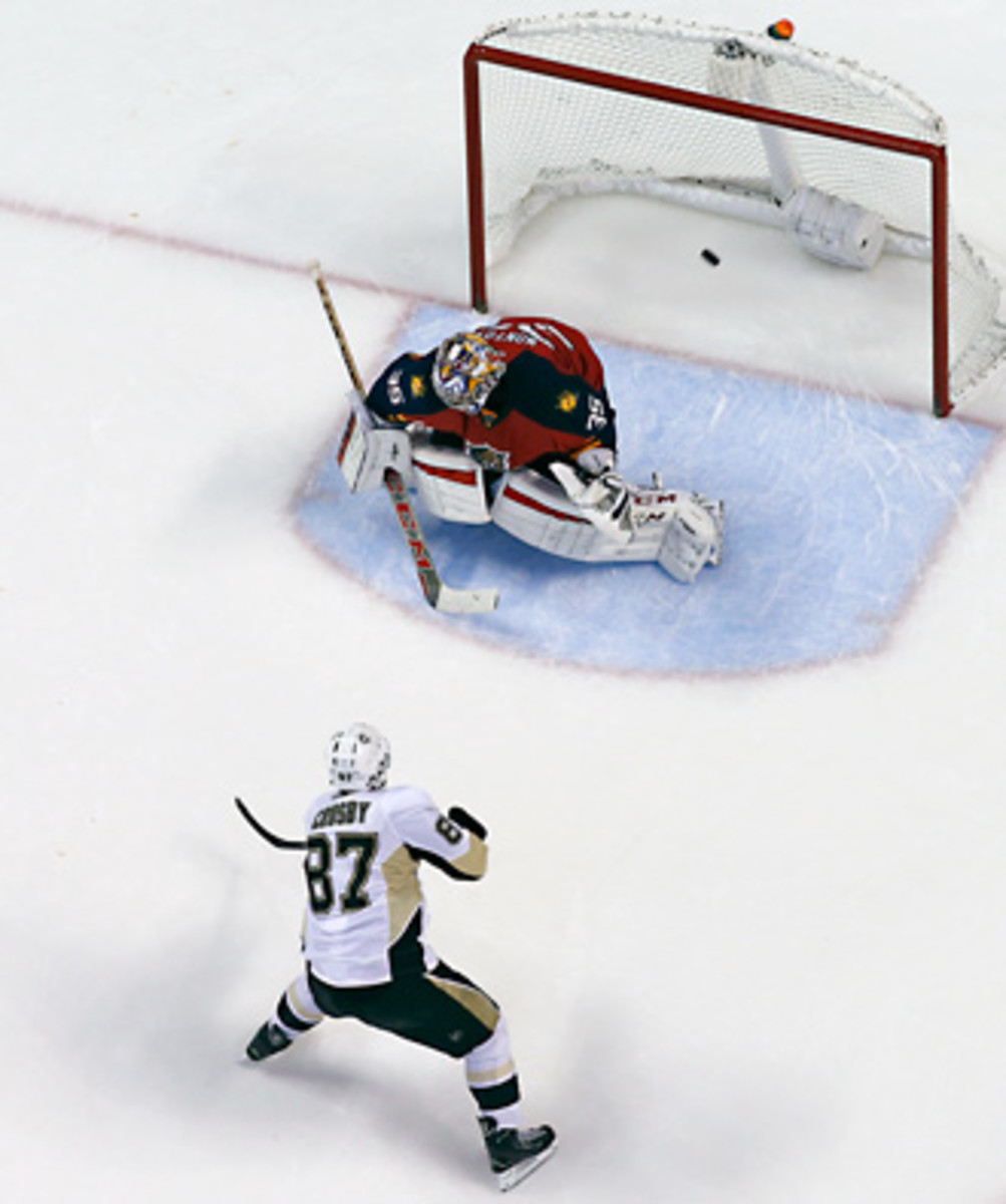 Crosby-goal-Joel-Auerbach.jpg