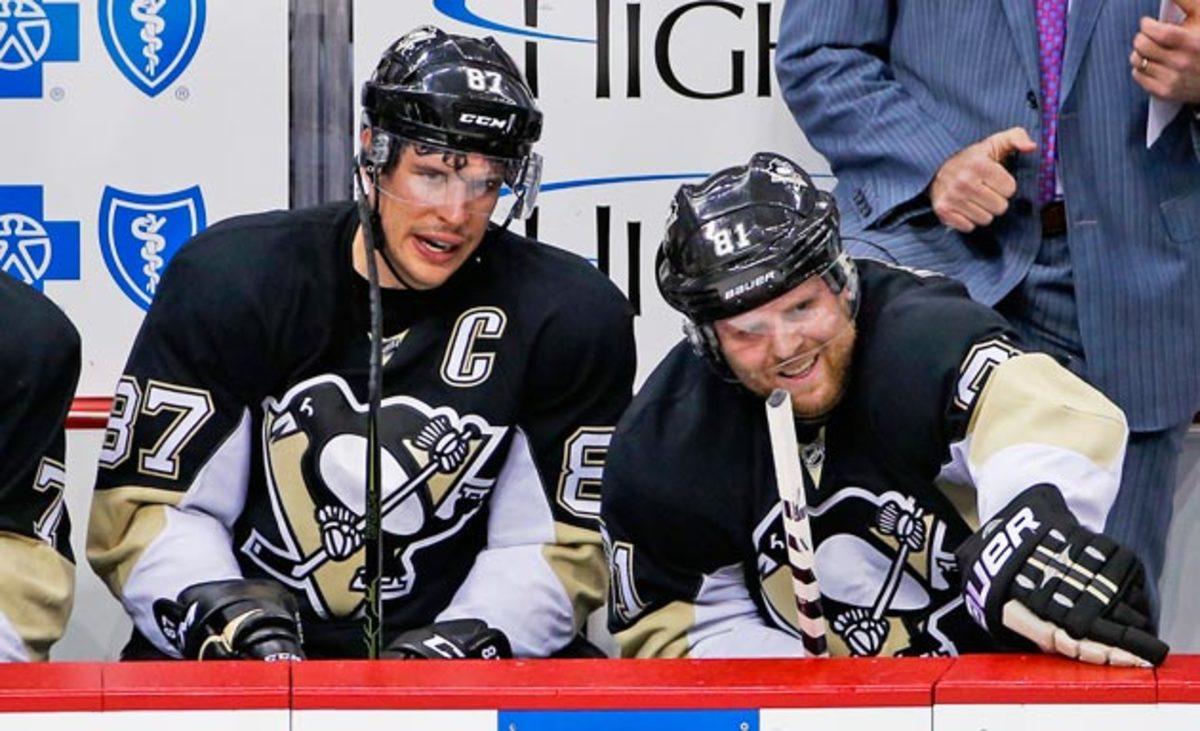 Crosby-Kessel-Puskar.jpg