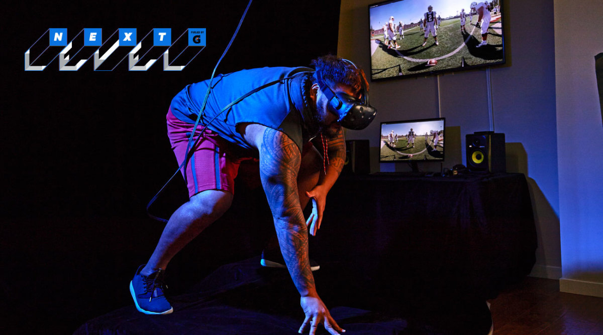 nfl-scouting-combine-technology-future-virtual-reality.jpg