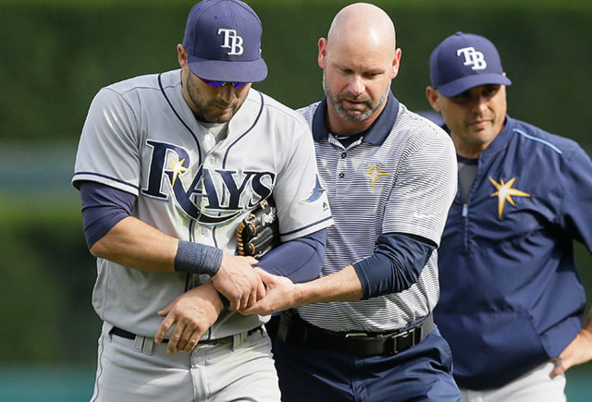 kevin-kiermaier-rays-the-30-power-rankings.jpg