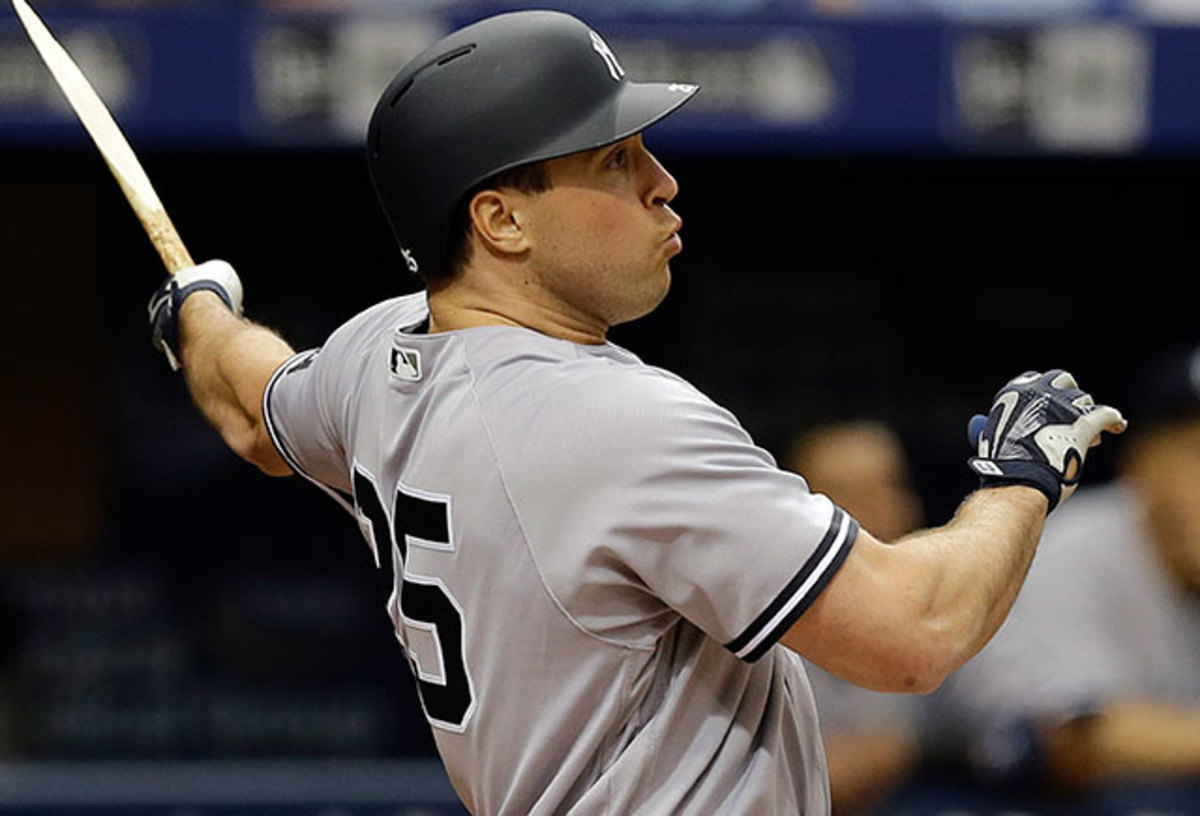 mark-teixeira-yankees-the-30-power-rankings.jpg