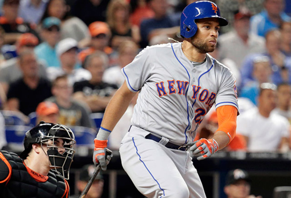 james-loney-mets-the-30-power-rankings.jpg