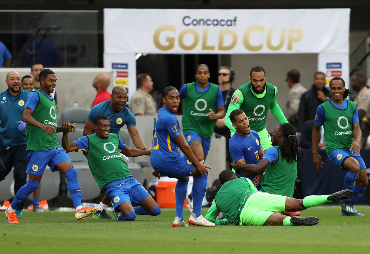 curacao-gold-cup-players.jpg