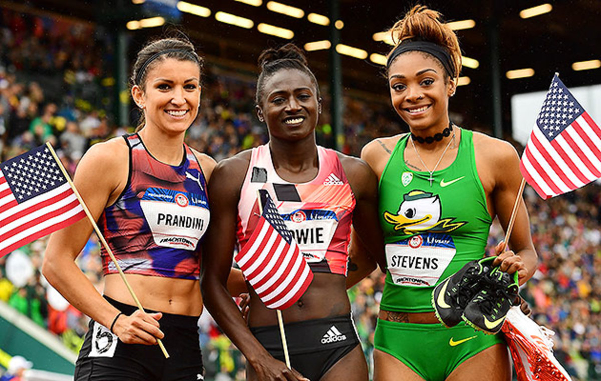 us-olympic-track-and-field-trials-womens-200-meters.jpg