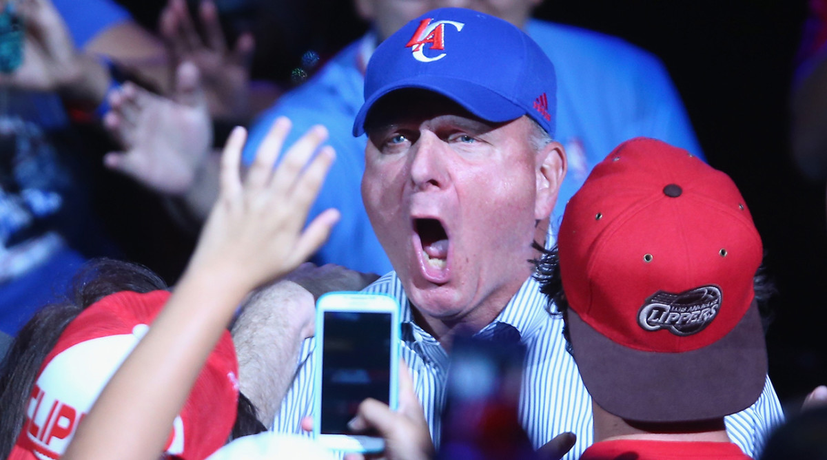 steve-ballmer-clippers-1300-tech-savvy-teams.jpg