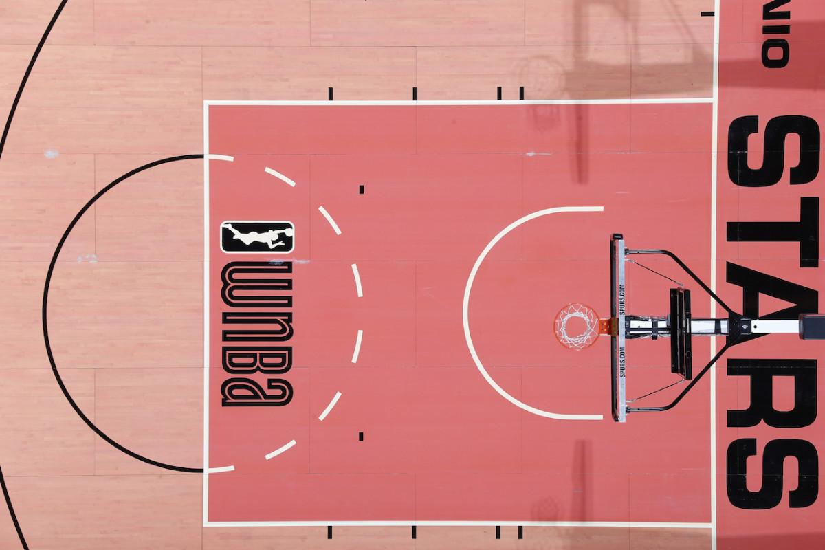 pinkcourt.jpg