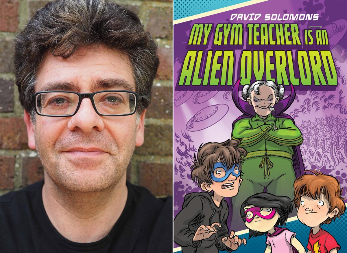 gym-teach-alien-overlord-article1.jpg