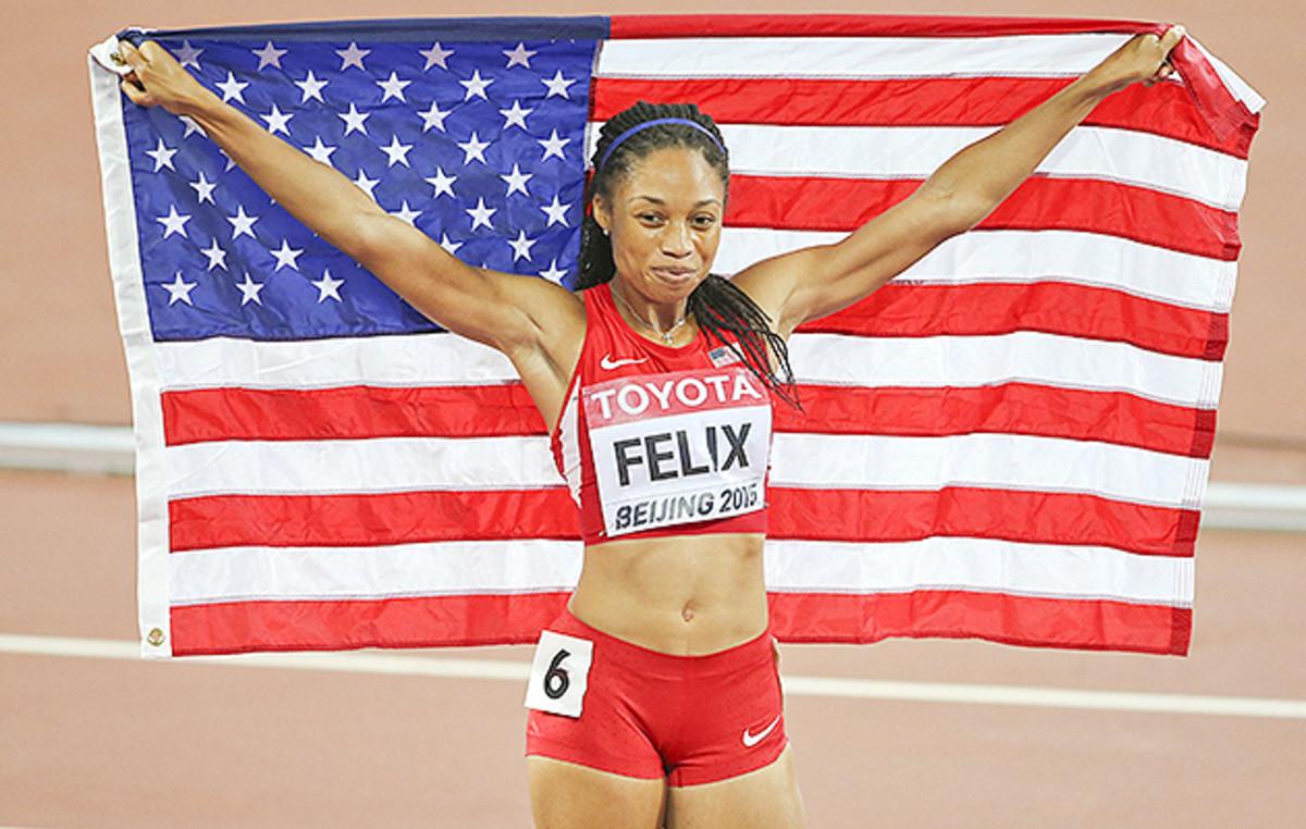 allyson-felix-2015-iaaf-world-championships.jpg