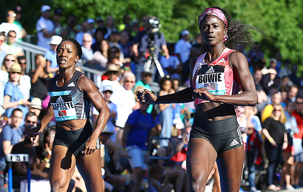 tori-bowie-us-olympic-track-and-field-trials.jpg