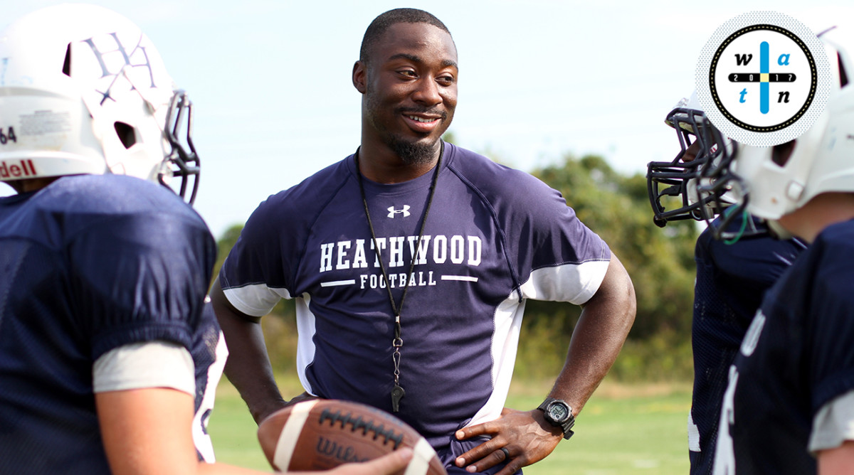 marcus-lattimore-heathwood-hall-where-are-they-now.jpg
