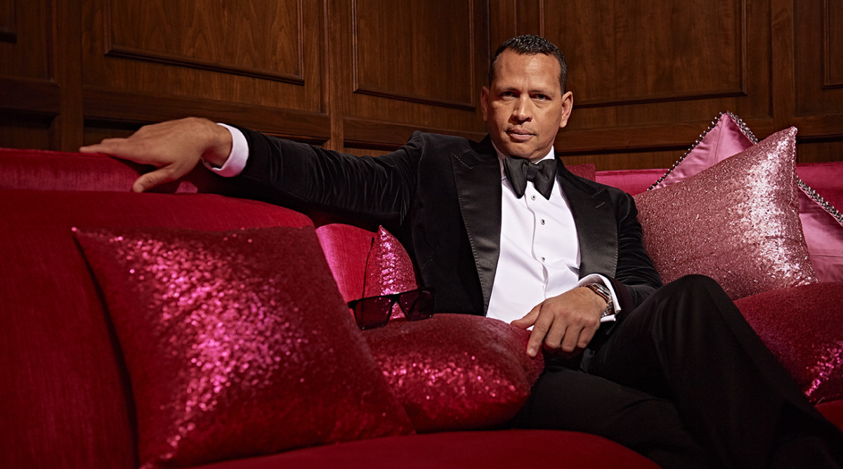 alex-rodriguez-where-are-they-now-lead.jpg