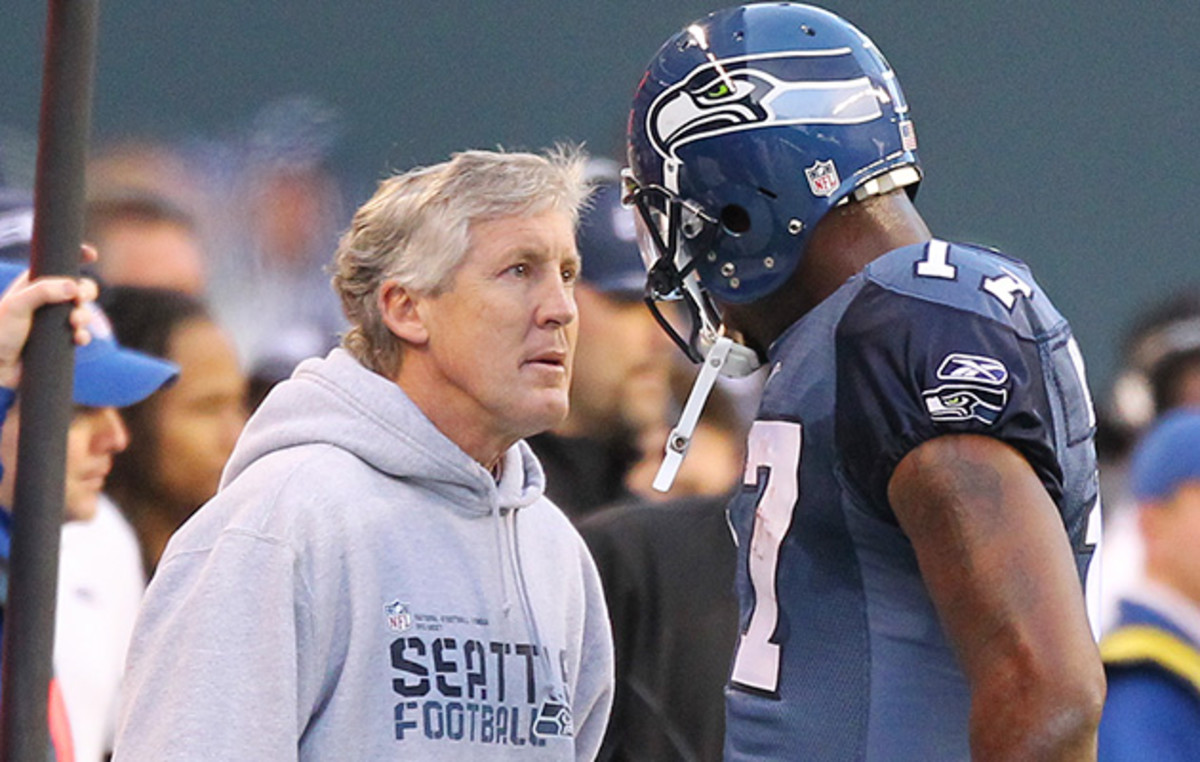 mike-williams-pete-carroll-inline.jpg