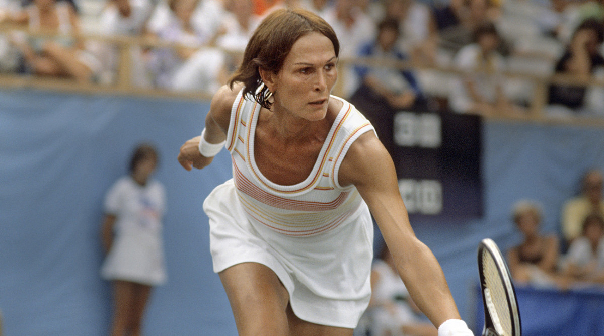 renee-richards-tennis-where-are-they-now.jpg
