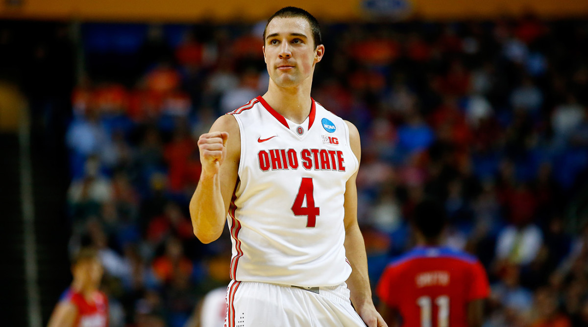 aaron_craft_osu_.jpg