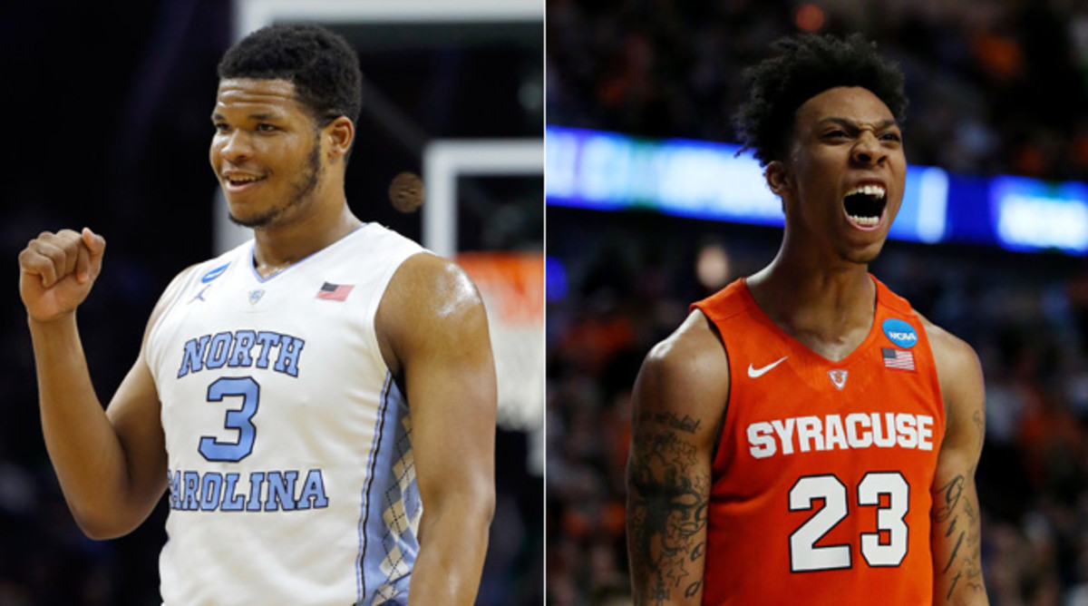 unc-syracuse-final-four-preview-article1.jpg