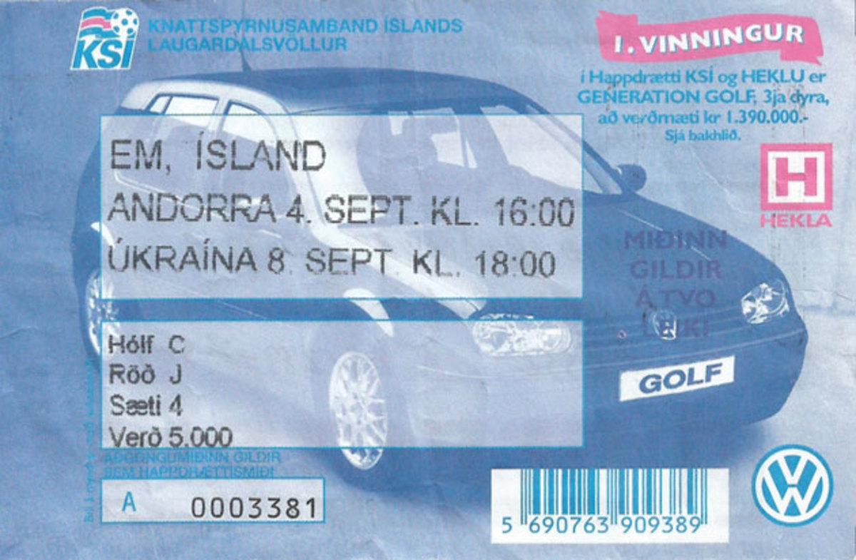 iceland-ticket.jpg