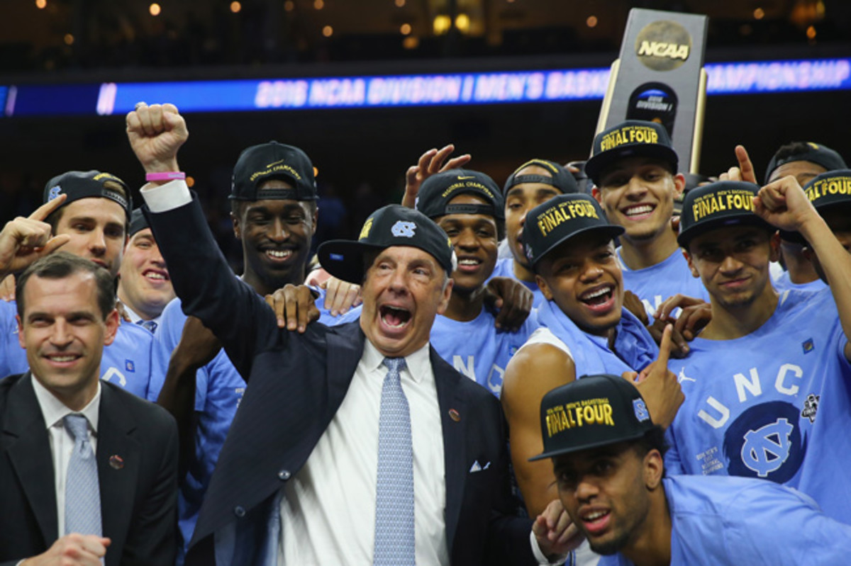 unc-syracuse-final-four-preview-article2.jpg